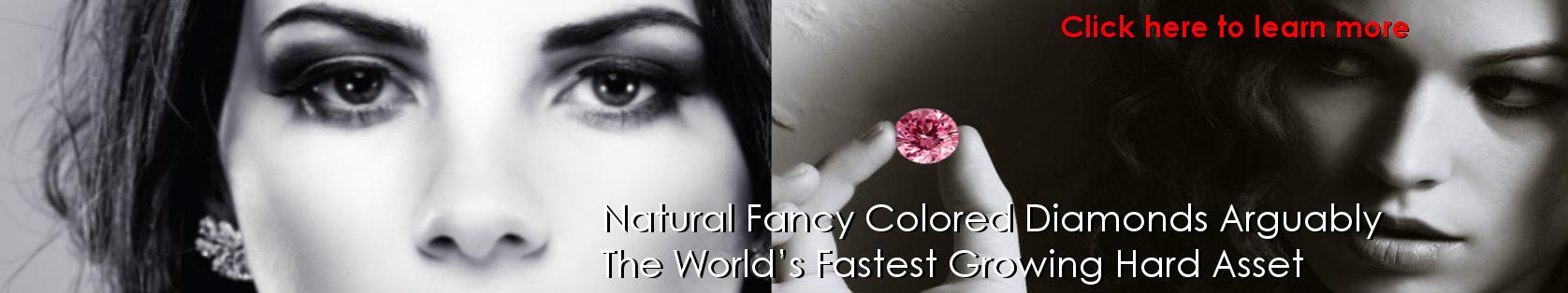 fancydiamonds